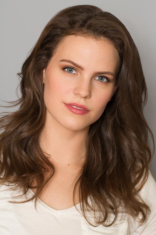 Kat Solko