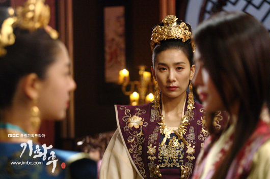 Seo-hyeong Kim