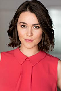 Amanda Joy Erickson