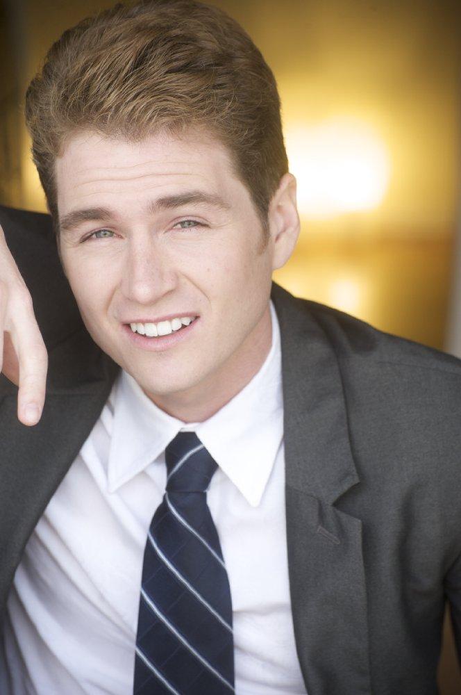 Ryan Slater