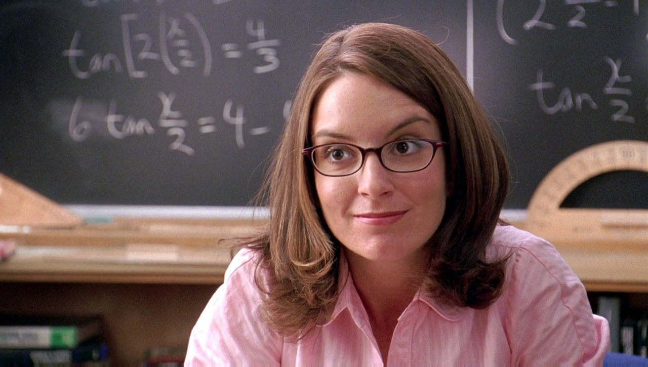 Watch Movies and TV Shows with character Ms  Norbury for