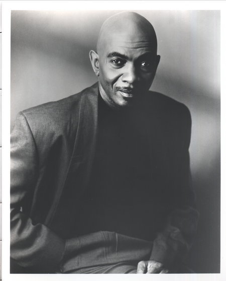 Lou Myers