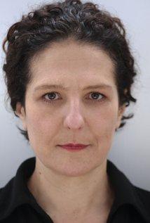 Caroline Loncq