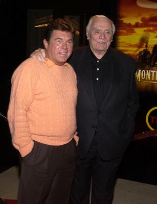 Larry Manetti