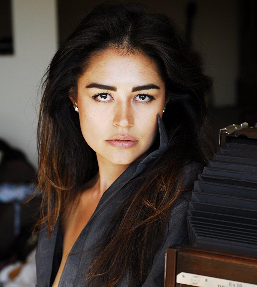 Raquelle Lucero