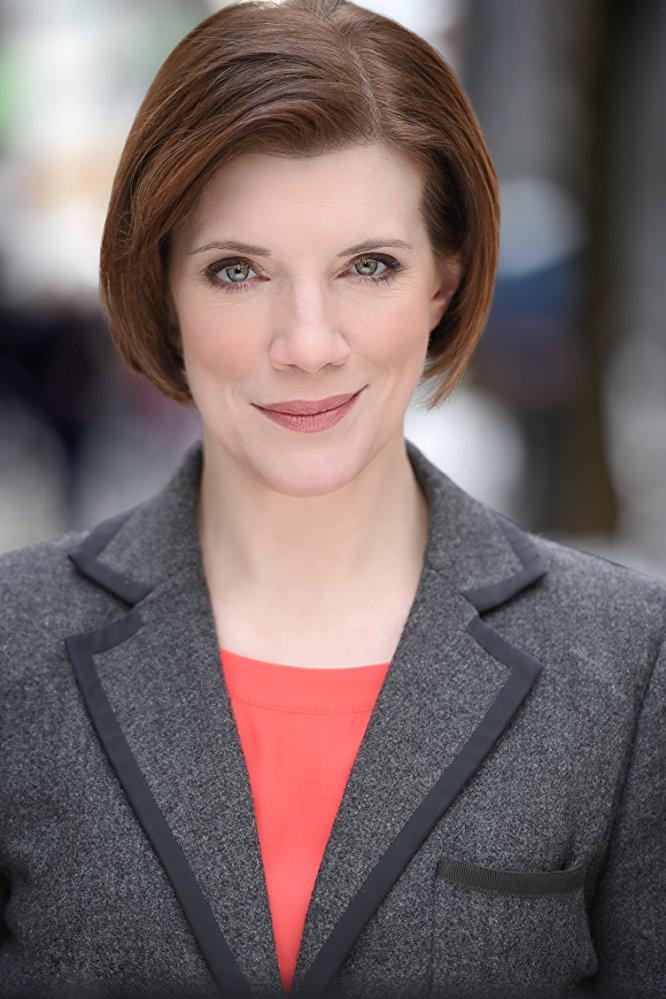 Lori Funk