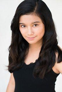 Gianna Gomez