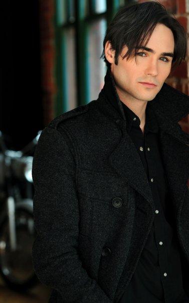 Ryan McDonell