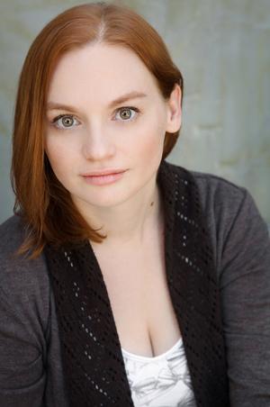 Sarah Allyn Bauer