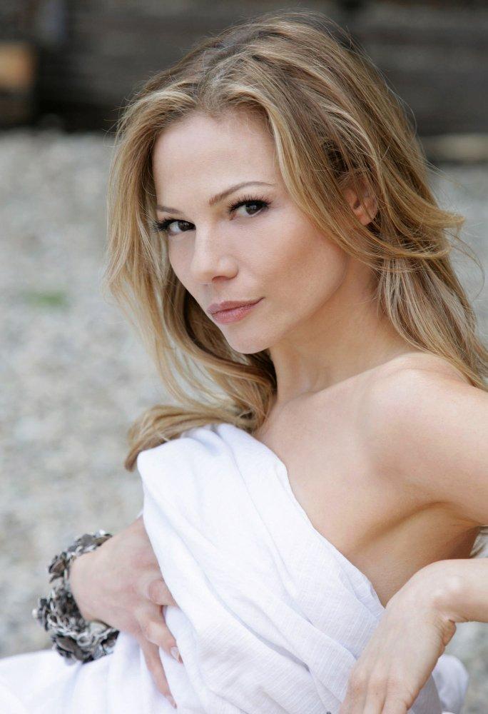 Tamara Braun