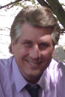 Kenneth Beck