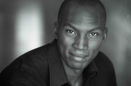 Ian Baptiste