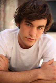 Casey Thomas Brown