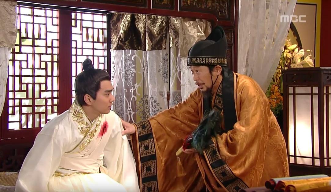 Mun-shik Lee