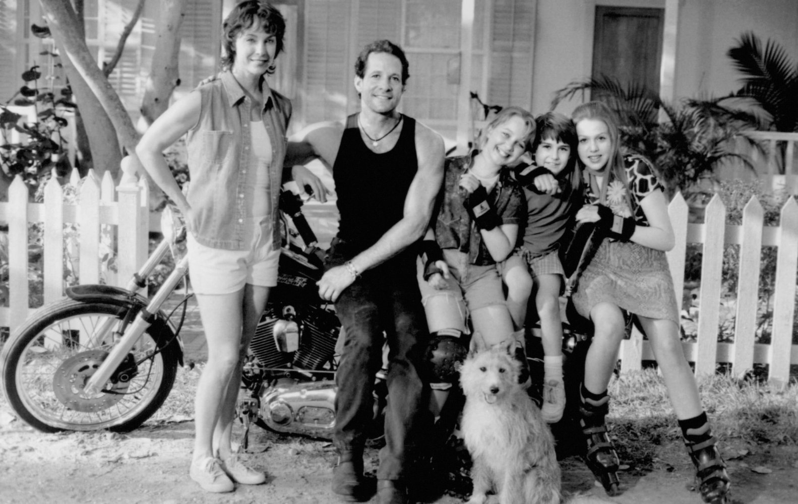 Nicole Fosse,Rhonda Fleming Sex clip Mikie Hara (b. 1987),Isabella Rossellini