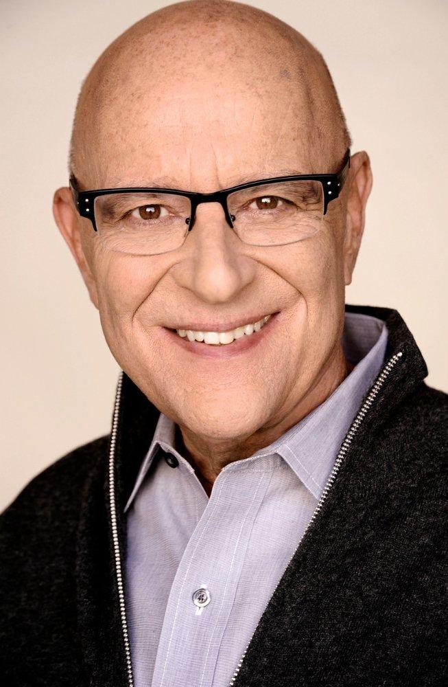 Ed Lieberman