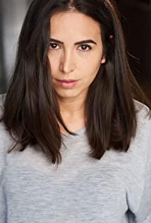 Juliana Betancourth