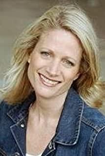Kathryn Spitz