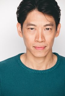 Howard Chan
