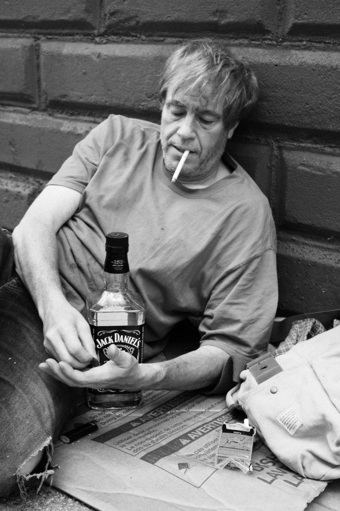 Mark Holliway