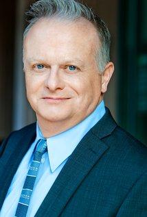 Peter Breitmayer