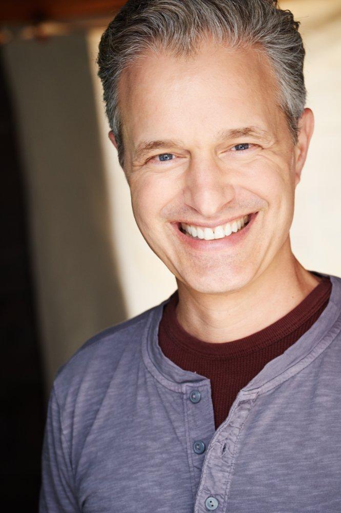 Paul Cassell