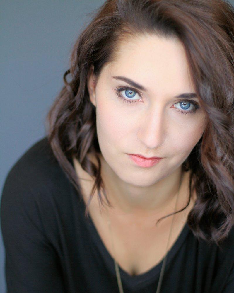 Melina Hadley