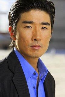 Sonny Kang