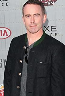 Craig Gottlieb