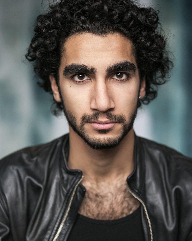 Zaqi Ismail