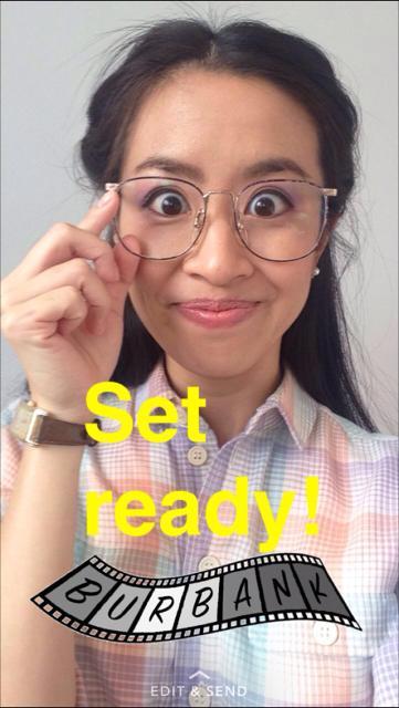 Melody Peng