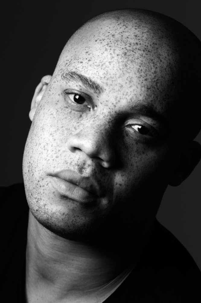 Jermaine Allen