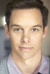 Brian Kimmet