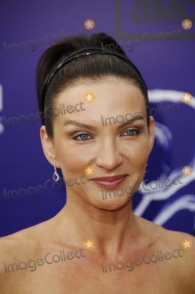 Olivia Summers