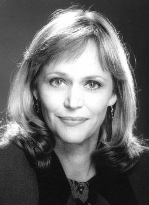 Katherine Cannon