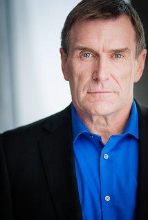 Daryl Shuttleworth