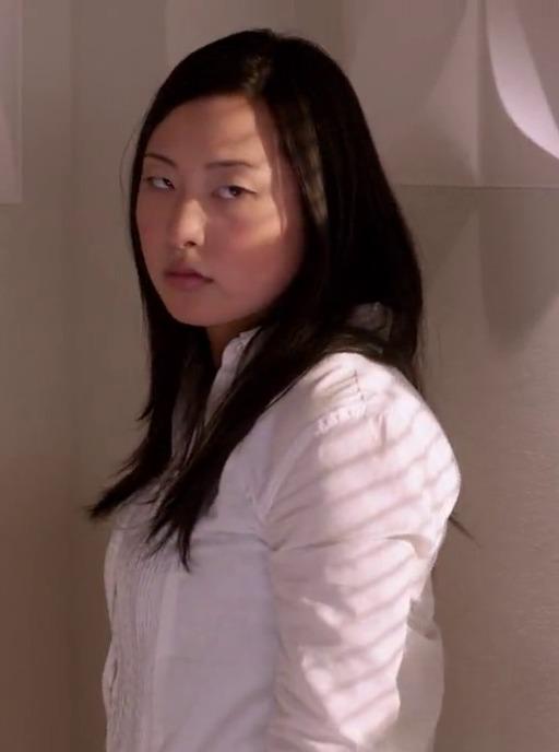 Jinhee Joung