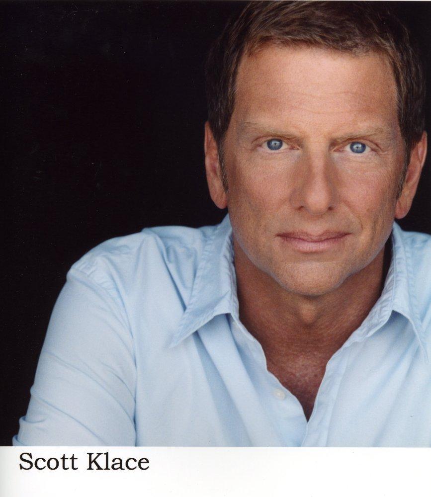 Scott Klace