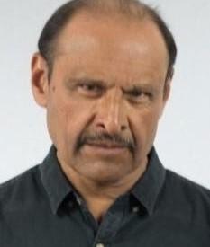 Jag Patel