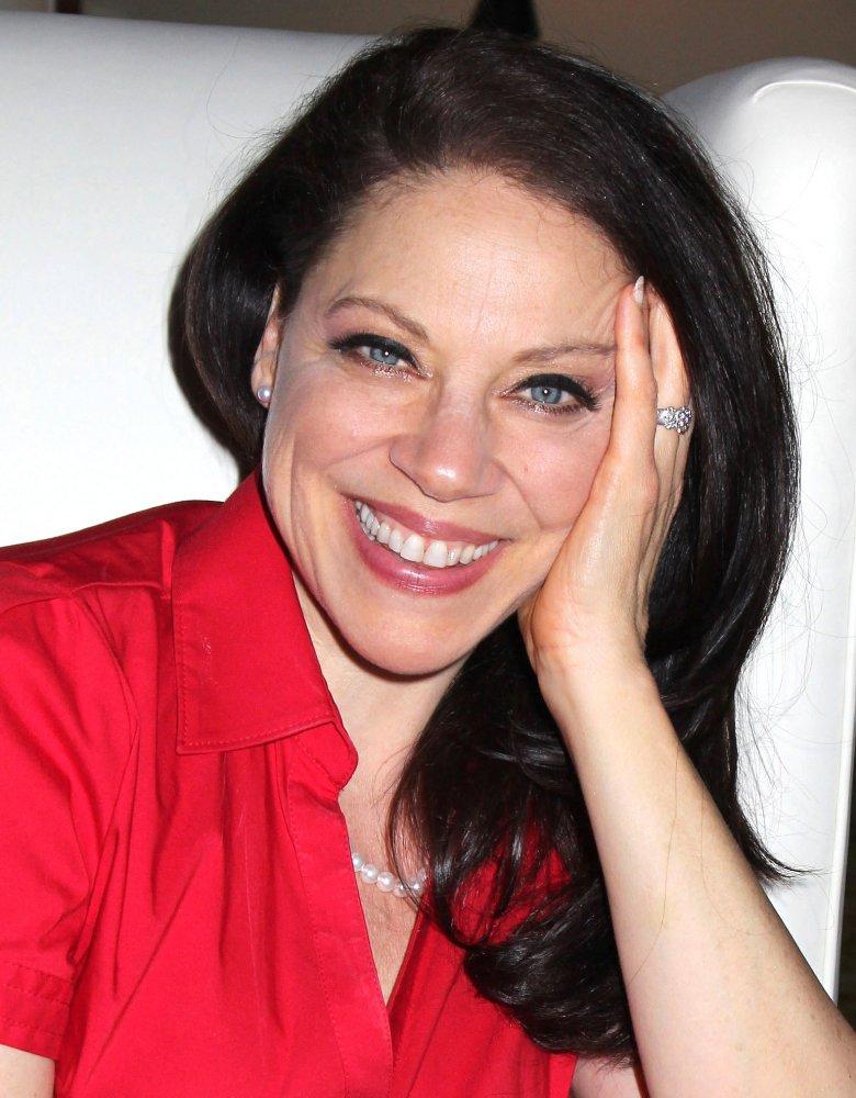 Kathleen Gati