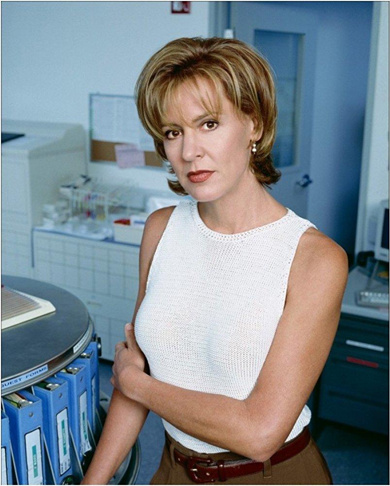 Dr. Kathryn Austin