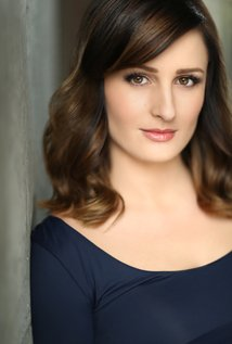 Allison Riley