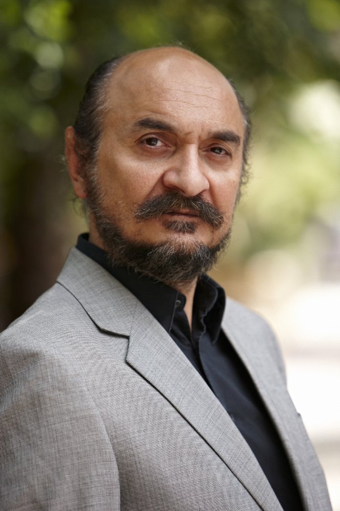 Nikolas Kontomanolis