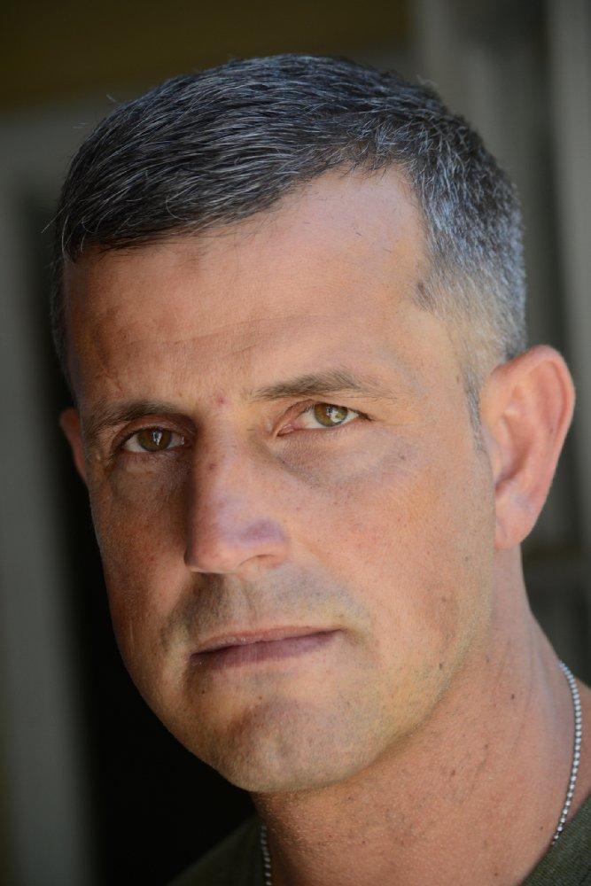 Gregory Schwabe