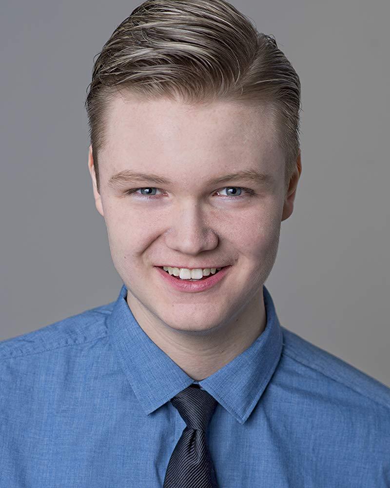 Sean Thomas