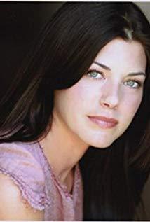 Stephanie-Marie Baker
