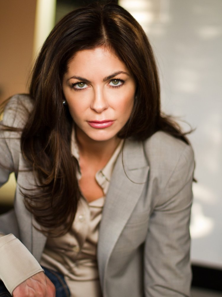 Raquel Gardner