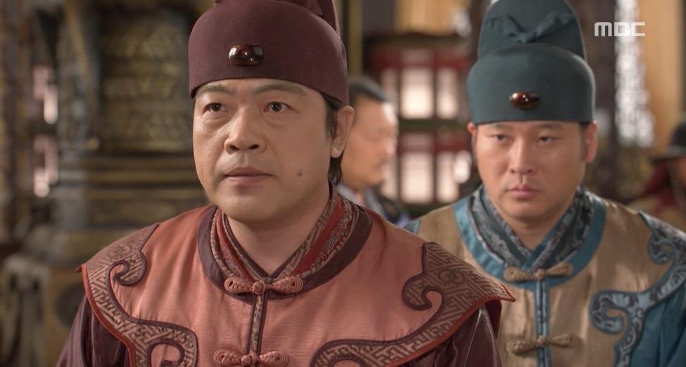 Moo-Seong Choi