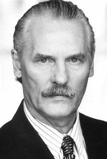 Herman Poppe