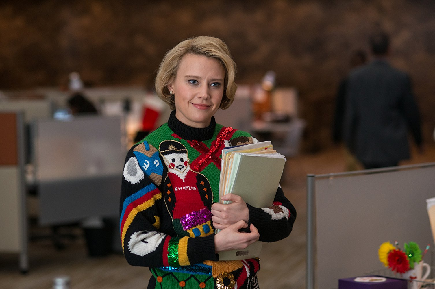 Watch Office Christmas Party.Watch Movies And Tv Shows With Character Mary For Free List
